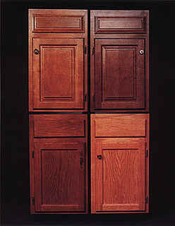 Cooper Cabinets