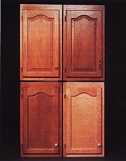 & Cabinet Doors Pezcame.Com